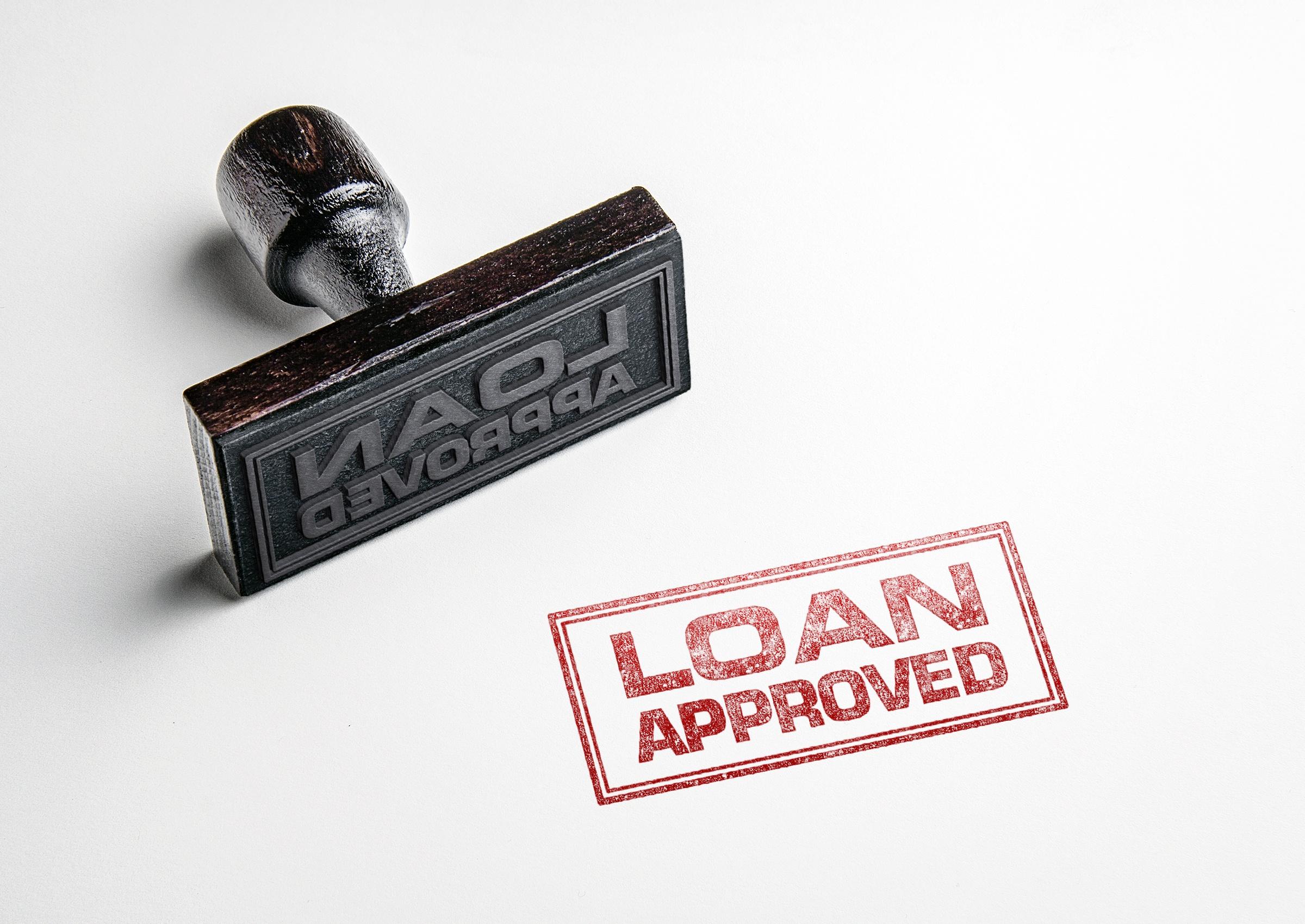 bounce back loan scheme